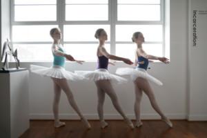 Dance, Theater & Music