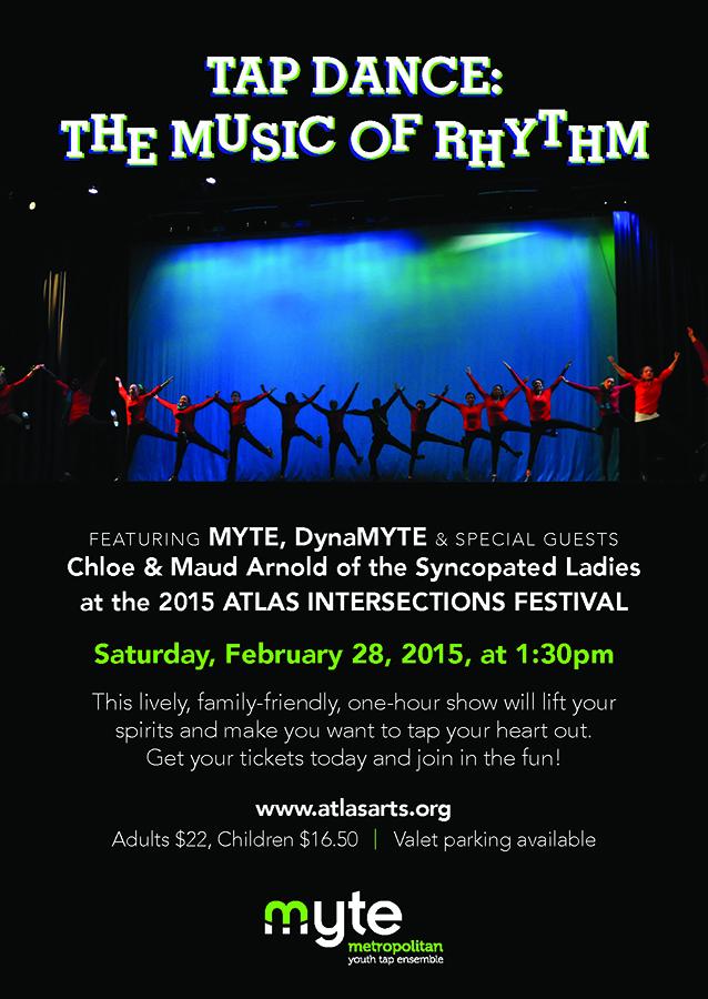 myte_tapdance-atlas