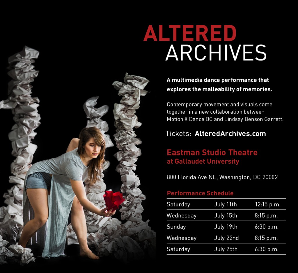 Altered-Archives-promo-1250x1146px-web1