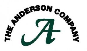 Logo - Anderson Co