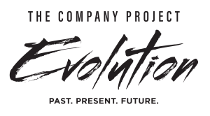 The Company Project: Evolution @ Kenmore Middle School | Arlington | Virginia | United States
