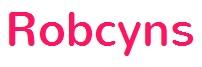 robcyns-logo