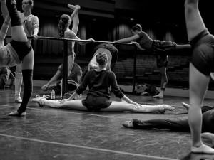 Dancer Wellness Workshop: Safety First @ Metropolitan School of the Arts   Alexandria   Virginia   United States