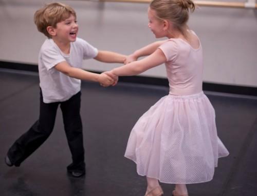 5 questions you should ask when choosing a dance studio