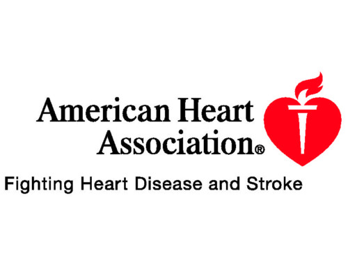 """Dance Your Heart Out"" Campaign Raises Money For American Heart Association"