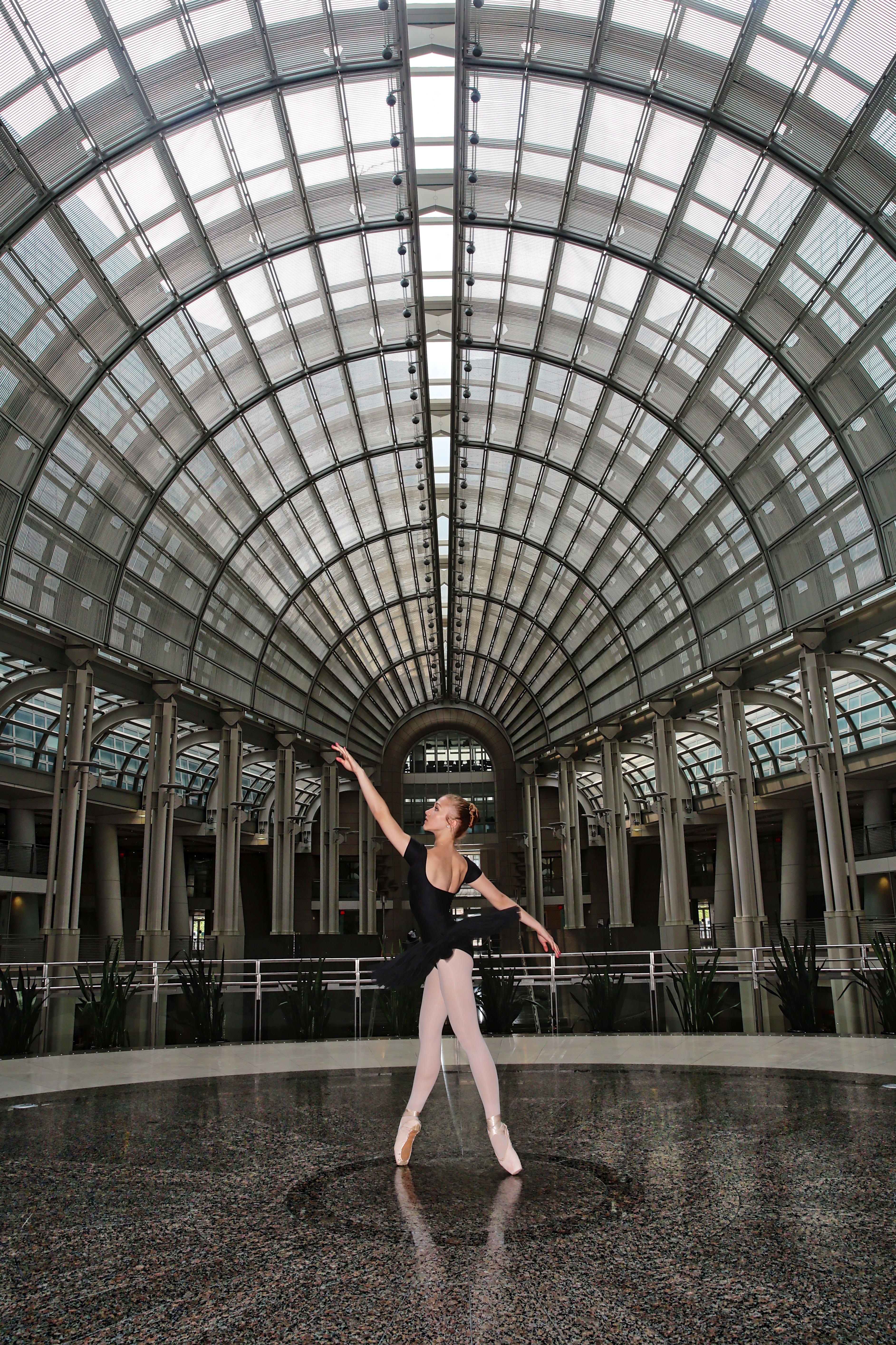 ballet16