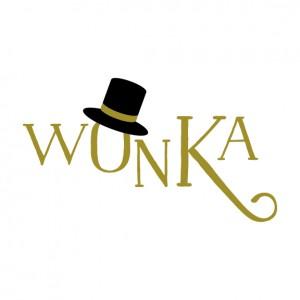 Wonka: June 16-17 @ NVCC Schlesinger Center | Alexandria | Virginia | United States