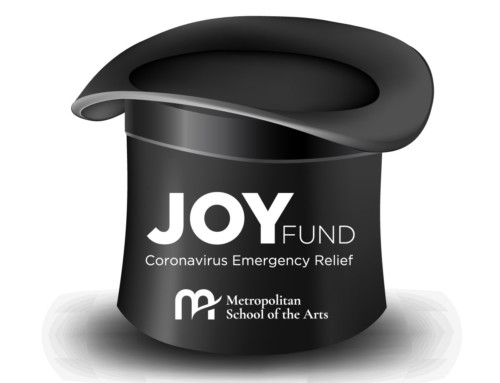 The Joy Fund