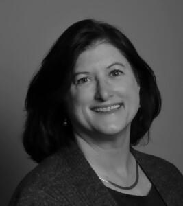 Valerie Mcnamara