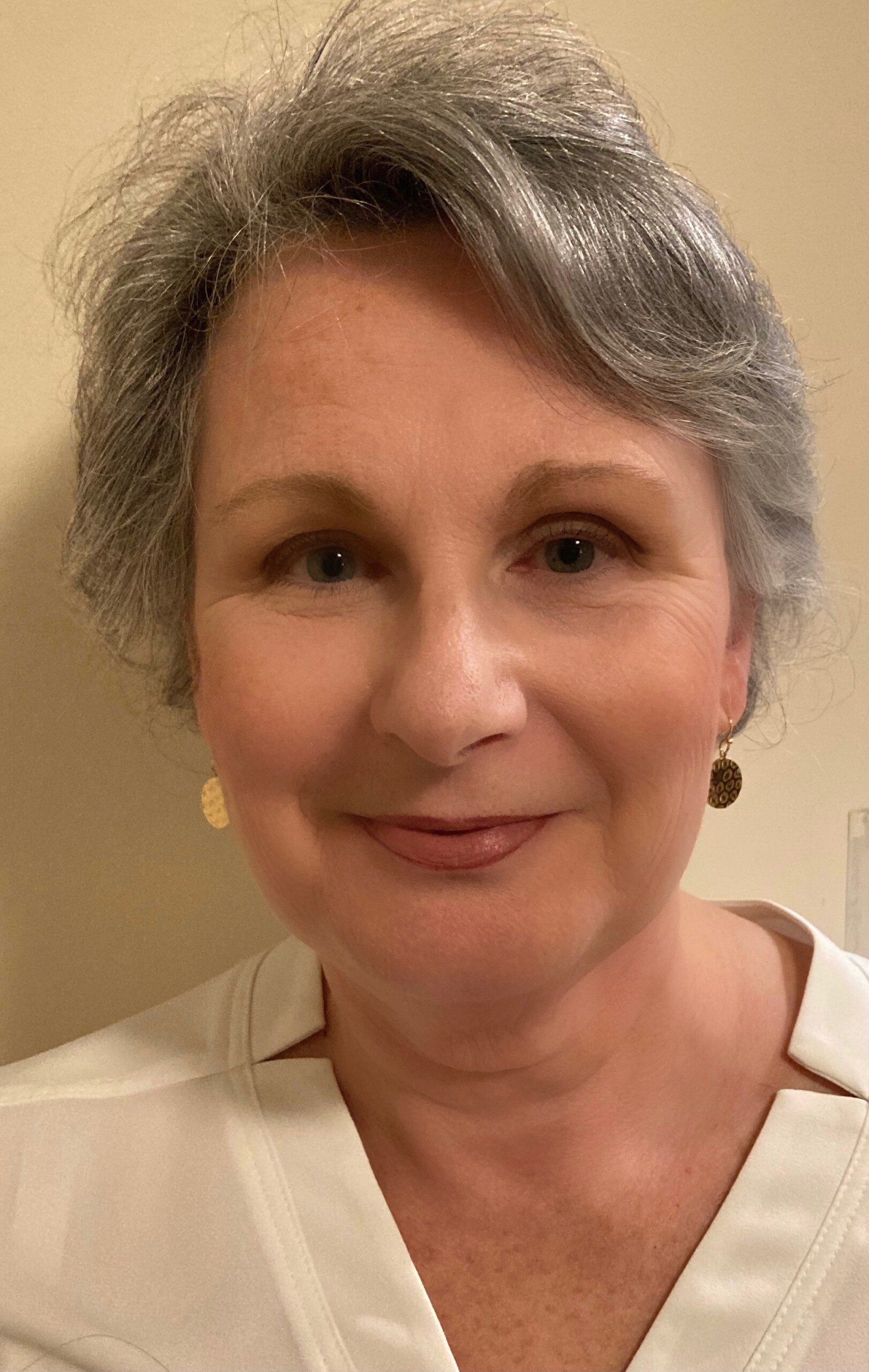 Lesley Shearer